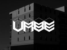 Urbe – Free Font #modular #font #typeface #urbe #type #typography