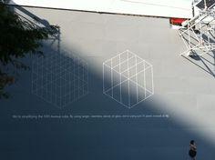 fifth_avenue_cube_changes.jpg 800×598 pixels #apple #icons