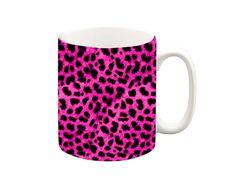 #mugs #design