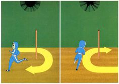 Sleep Teriyaki - 50 Watts #illustration