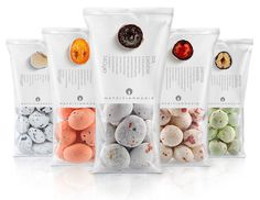 mousegraphics via www.mr-cup.com #packaging #print #food