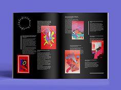 Chroma Magazine