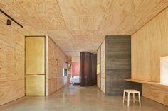 Balnarring Retreat by Branch Studio Architects 11
