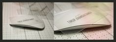 Business card #card #business #timagoofy