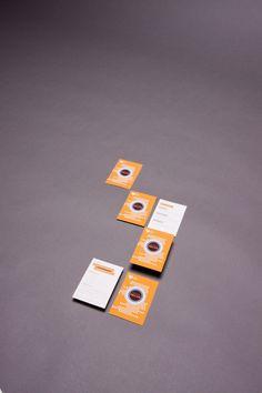 LACTIC OVERLOAD #recipe #design #graphic #cards