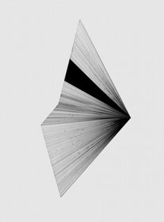 Half 2 | Flickr – Condivisione di foto! #lines #illustration #geometry #drawing