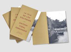 Narrative Collection | Astrid Stavro Studio #editorial #print