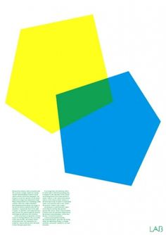 Project Projects — LAB / Adam Pendleton #pendleton #lab #projectprojects #adam #poster