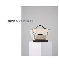 Accessories from Wallis   www.wallis.co.uk
