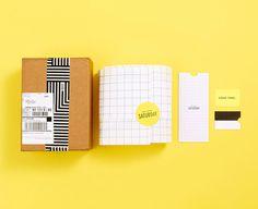 #shipping #packaging