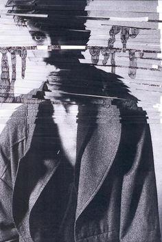 photo, collage