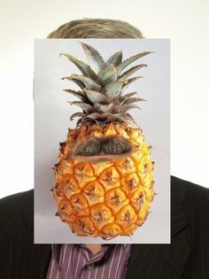 tumblr_m1t782zmmp1royrwzo1_1280.jpg 510×680 pixels #politics #pineapple #collage #mustasch