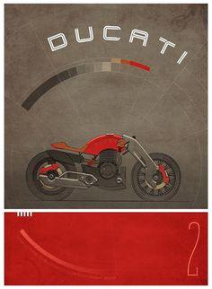 Ducati #plane