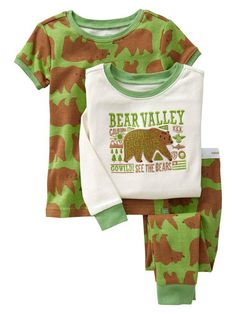 product zoom #kids #bear #clothing