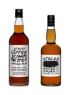 Spiced_Rum_final1 compareLO 2 #ddmmyy #stolen rum