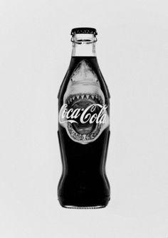 On Display #coke