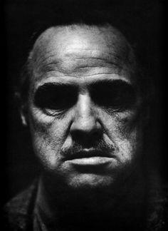 The Sixteenth Division | Brando