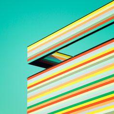 Spektrum Eins #color #color palette