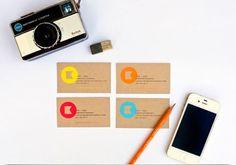f | design (p. 3) #card #business