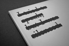 Center for Constitutional Rights Annual Report Concept #white #print #annual #black #minimal #report #media #paper #bitchin
