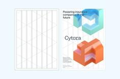 Cytora — Pentagram