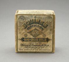 b026 #victorian #vintage #box