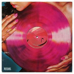 Disco Sleeves: Destiny Records | Flickr - Photo Sharing! #vinyl #sleeve