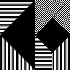 nathaliacury #white #design #black #geometric #illustration #and #brazil