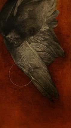 "Opening Night: ""Fauna"" Group Show at Arch Enemy Arts 