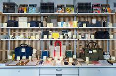 Monocle-Tokyo-Shop-1 #interior #tokyo #monocle