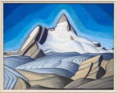 harris-sketch-for-isolation-peak-ash-prakash-web.jpg 1,000×800 pixels #painting