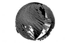 3D Field Flow | Best Bookmarks