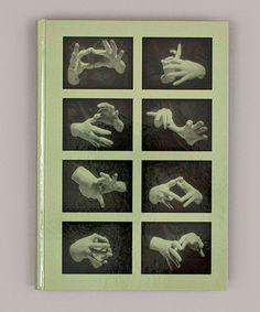 Joachim Koester: Of Spirits and Empty Spaces, Thomas Caron (ed.), Mousse Publishing #cover #art