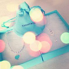 Pinned Image #fancy #jewel #tiffany