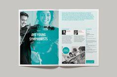 Hofstede Design #layout