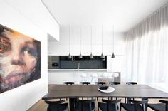 Sunset Residence by McLeod Bovell Modern Houses 3