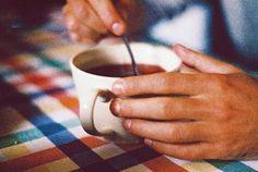 Toutes les tailles | Sans titre | Flickr: partage de photos! #coffee #photography #grain #nostalgia