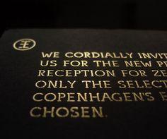 ANDREAS JOHANSEN #logo #design #graphic #typography
