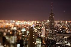 On Display #city #photography