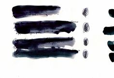 Emilio Nanni trame poesia-2014 #emilio #arte #nanni #minimal #pittura #artista