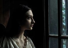 Outstanding Portrait Photography by Daniel Murtagh