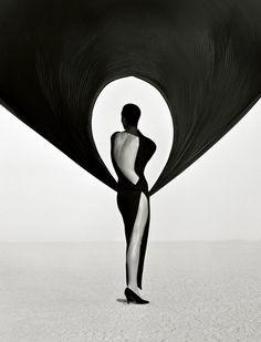 herb ritts #fashion #photography