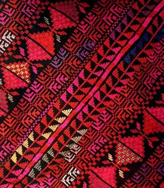 . #arabian #pattern