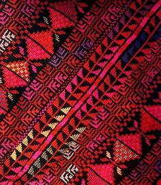 . #arabian #pattern