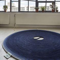 studio siem-pabon fervent carpet allergies dust mites #rug