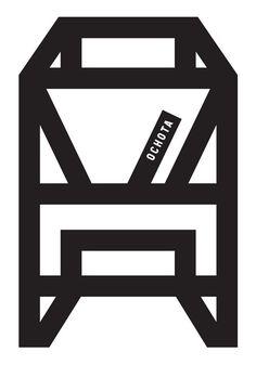 nowa warszawa nowy teatr : portfolio #vector #edgarbak