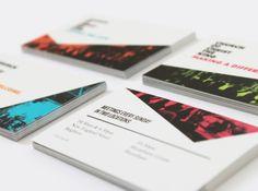 CCK - Brighton Graphic Design Agency | Logo | Advertising | Website | Brochure #design #graphic