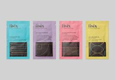 1b.jpg #packaging