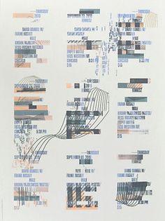 2010 — Sonnenzimmer #male #poster #sonnenzimmer