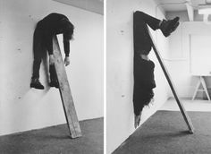 Tumblr #art #photography #black and white